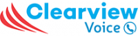 Clearview Voice